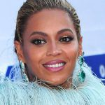 Beyonce: So ähnlich sieht ihr Tochter Blue Ivy
