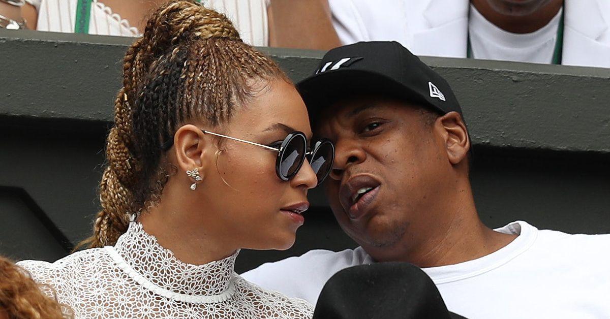 Beyoncé und Jay-Z rufen zur veganer Ernährung auf