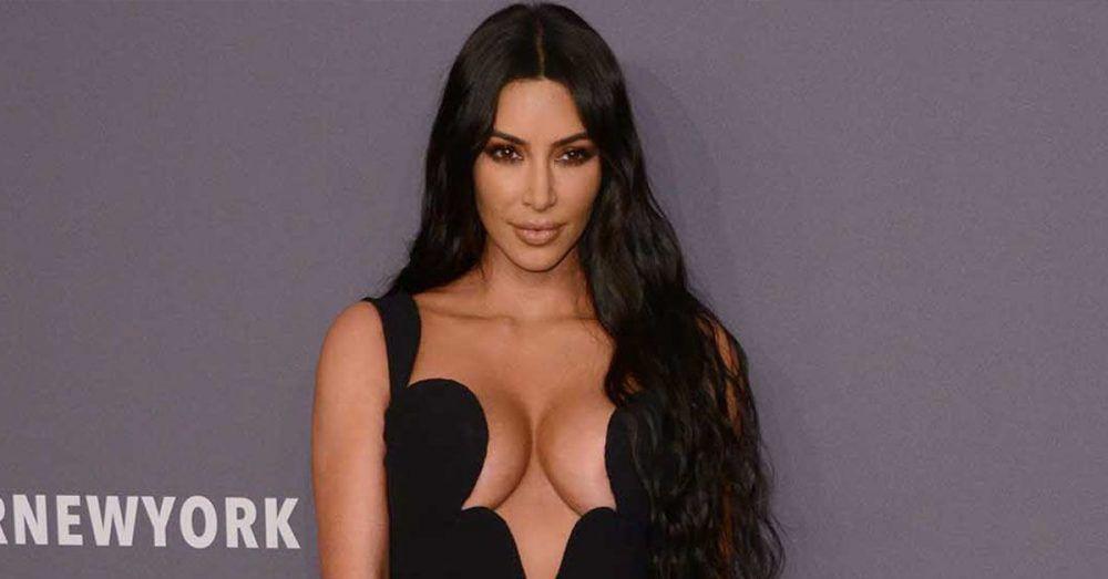 Kim Kardashian & Co.: 10 Promis und ihre Sex-Tapes
