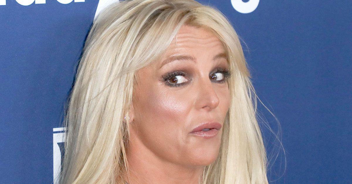 Britney Spears: So viel hat sie abgenommen