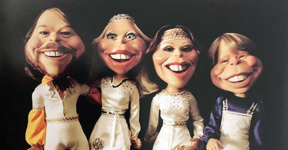 ABBA-Comeback: Darum müssen die Fans noch immer warten und warten