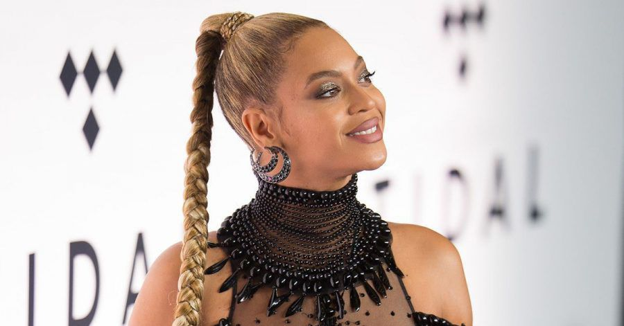 Beyoncés: Das Geheimnis hinter ihrem Make-Up