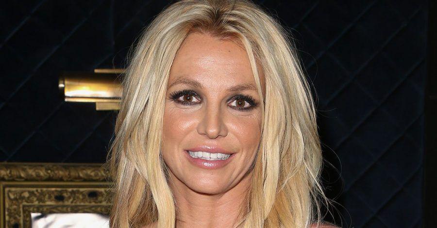 Britney Spears: Warum Sam Asghari der Richtige ist