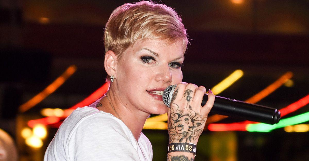 Melanie Müller bekommt für einen Auftritt 2.900 Euro