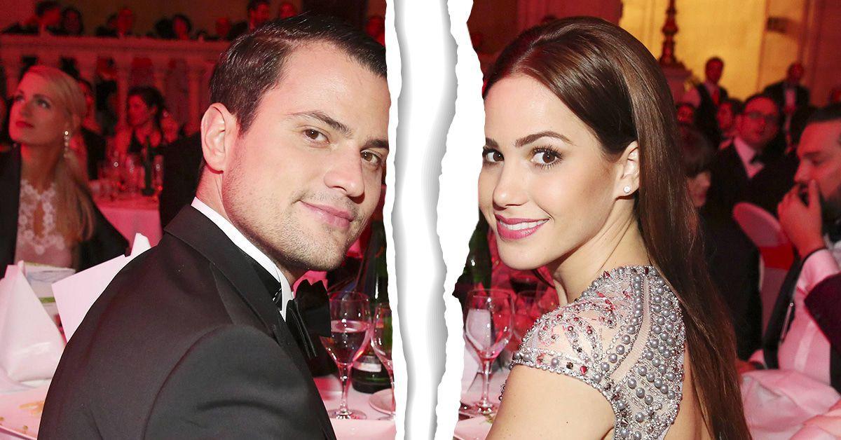 """""""Sommerhaus der Stars"""": Diese Paare haben sich danach getrennt"""