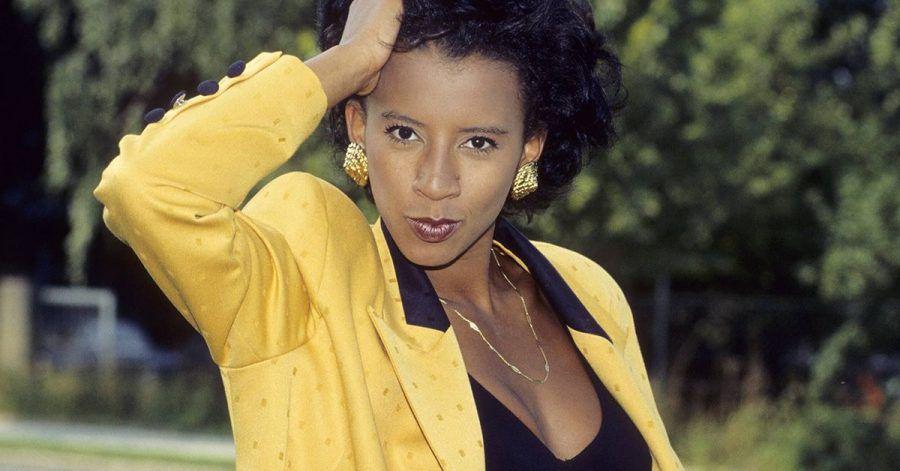 Arabella Kiesbauer: So sieht sie heute mit 50 aus