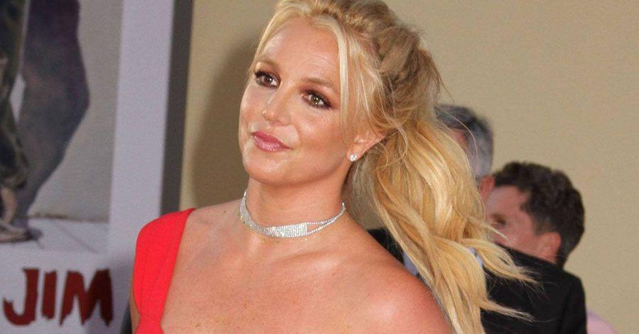 Britney Spears: Darum will ihr Vater sie noch mehr einschränken