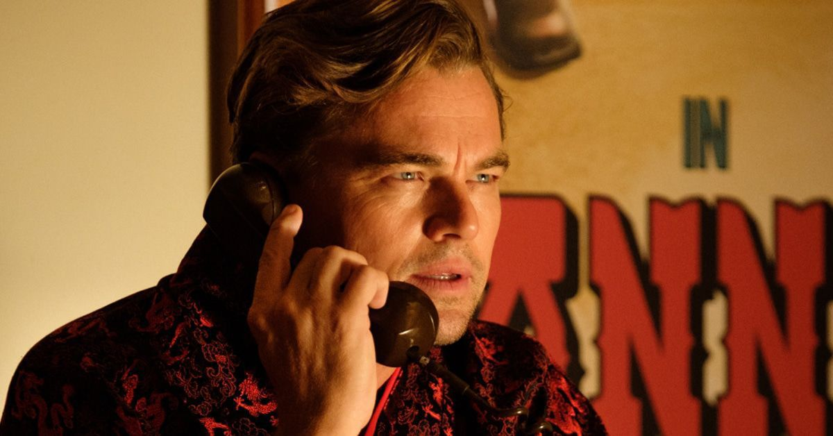 Leonardo DiCaprio: Die Tops und die Flops
