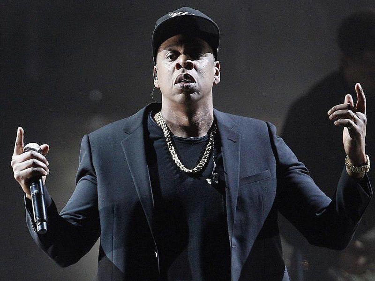 Jay-Z wird 50: Vom Dealer zum Rap-Milliardär
