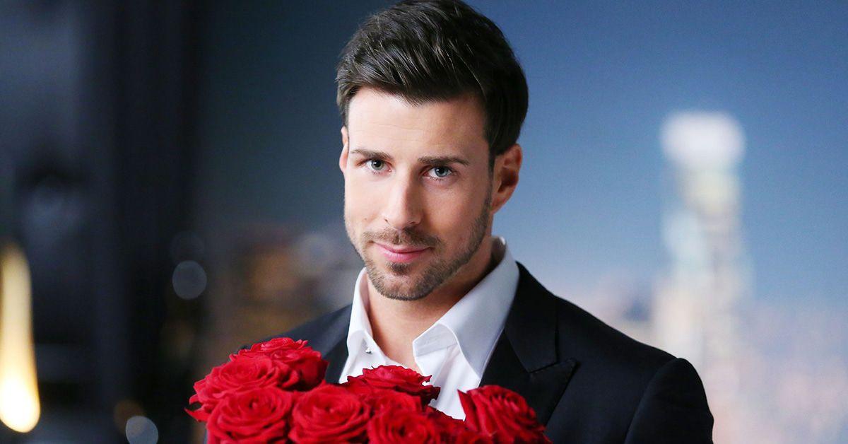 """""""Der Bachelor"""" feiert 10. Jubiläum: Das waren alle Junggesellen"""