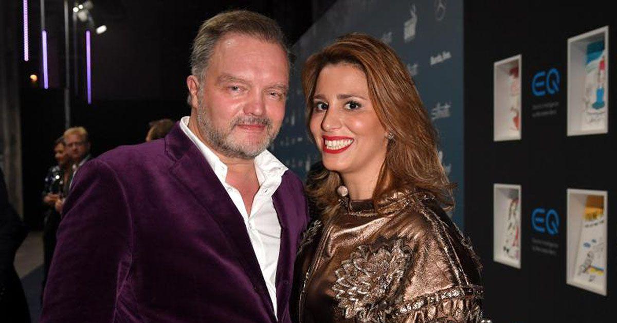 Alexander Fürst zu Schaumburg-Lippe will zum dritten Mal heiraten