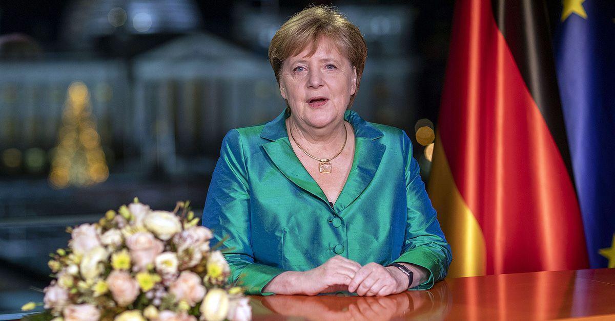 Warum Prof. Günther Krause ins Dschungelcamp geht und was Merkel dazu sagt