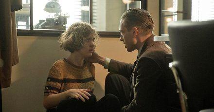 """""""Babylon Berlin"""" : Die 3. Staffel startet - alles, was man wissen muss"""