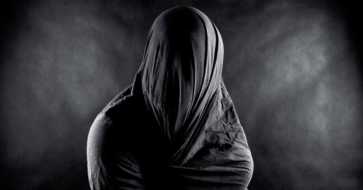 Banksy: Sotheby's versteigert weiteres Bild des Phantoms
