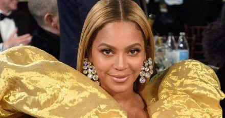 "Beyoncé kassiert Shitstorm wegen ""Joker""-Film"