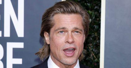 Brad Pitt: Das sind die Konsequenzen seines katastrophalen Privatlebens