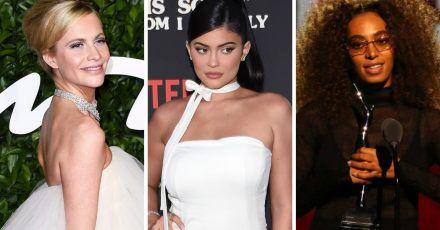 Diese Promis verdanken ihren berühmten Geschwistern ihre Karriere