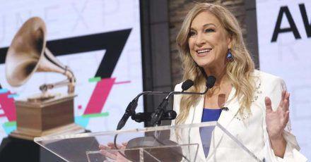 Grammys: Alles über das grauenhafte Gezerre hinter den Kulissen!
