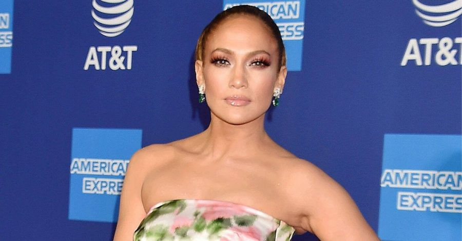 """Jennifer Lopez ist Teil der """"Coach""""-Werbekampagne"""