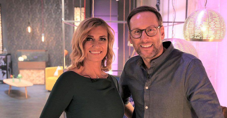 """Dagmar Wöhrl über den Tod ihres Sohnes: """"Es kommt immer wieder hoch"""""""