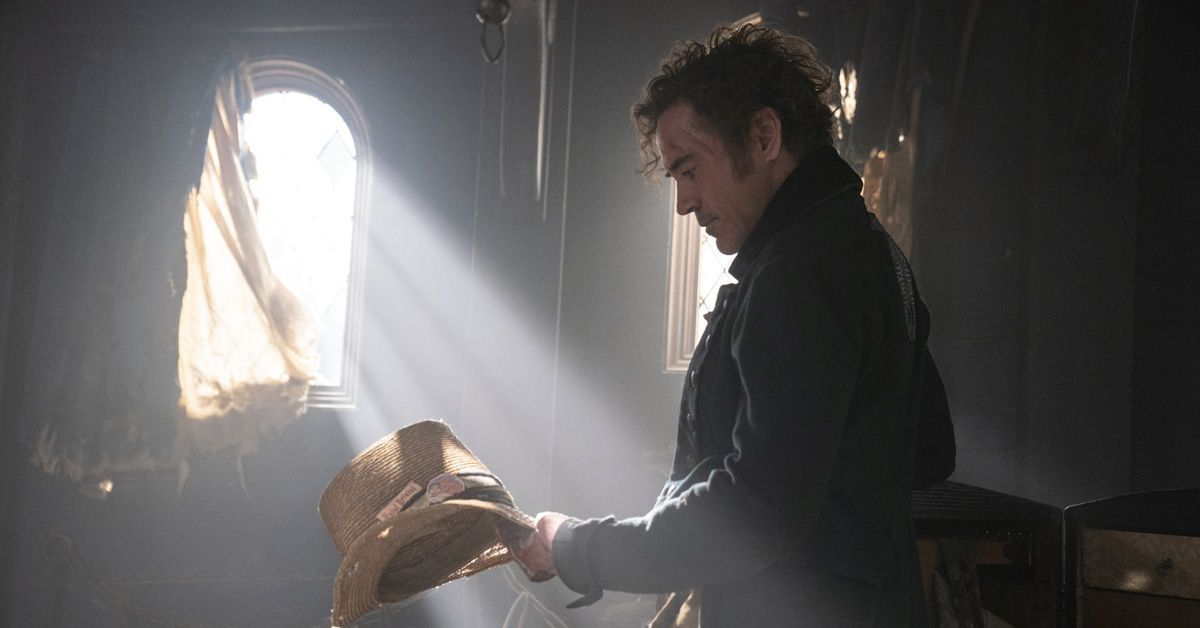 "Filmkritik ""Dr. Dolittle"": Robert Downey Jr. kommt als Tierarzt"