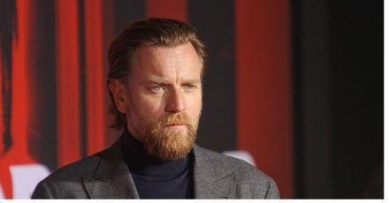 """Ewan McGregor: Seine """"Star Wars""""-Serie wird verschoben"""