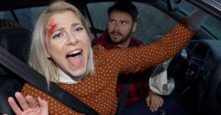 GZSZ: Sterben Valentina Pahde und Thomas Drechsel den Serientod?