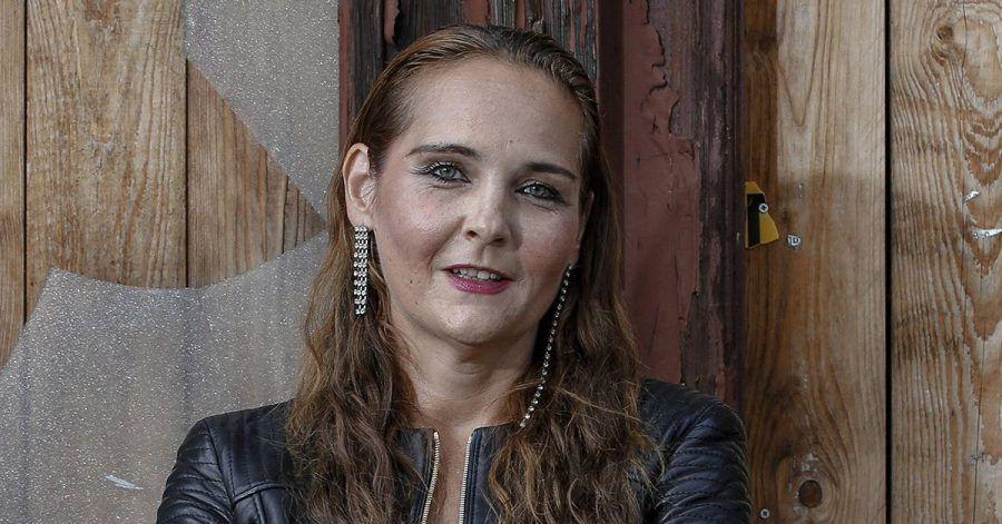 Helena Fürst rechnet ab: Karriere-Aus wegen Dschungelcamp?