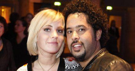 """Jasmin Tawil: """"Adel und ich sind seelenverwandt, ich werde ihn immer lieben"""""""