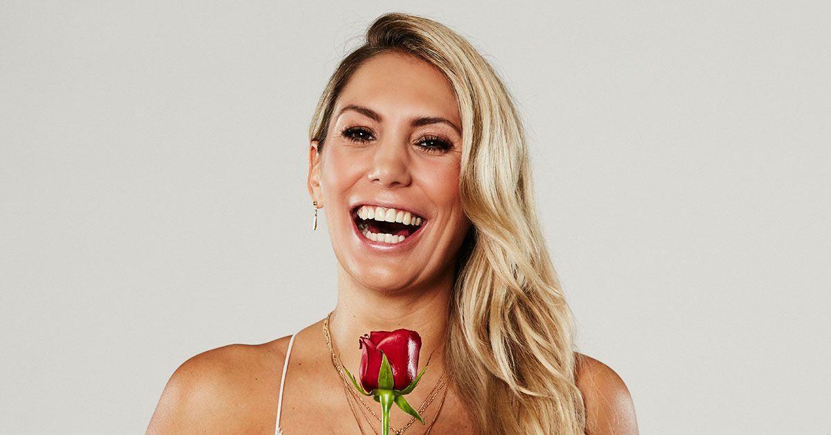 """""""Der Bachelor"""": Alle lachen über die 5 Jennys"""