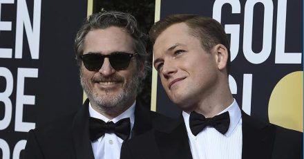 """Golden Globes für Mendes' Kriegsdrama """"1917"""": Hier sind alle Gewinner!"""