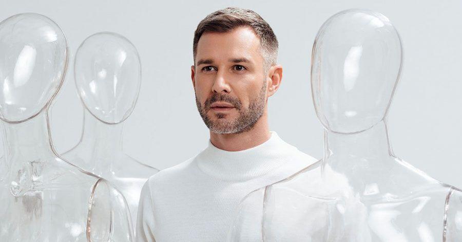 """""""Big Brother"""": Rätsel gelöst - 13. Staffel startet im Februar"""