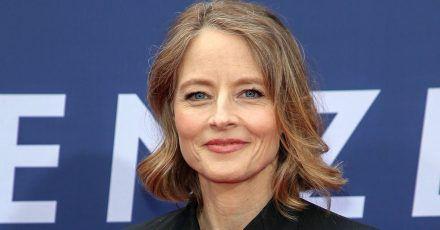 Jodie Foster dreht Film über legendären Mona-Lisa-Raub