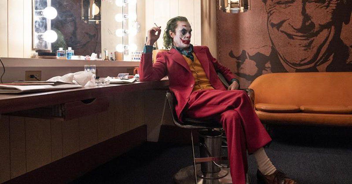 """92. Oscars: Das sind die Nominierungen - """"Joker"""" ist elfmal dabei"""