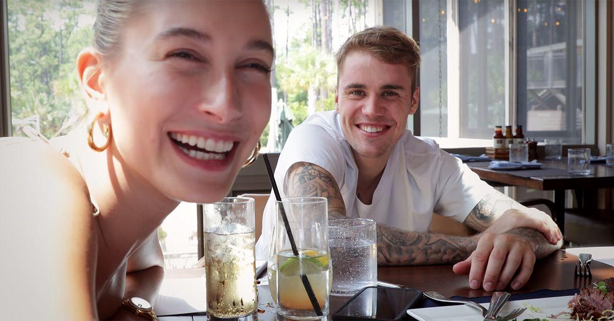 Leute: Justin Bieber veröffentlicht neue Single