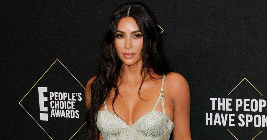 Kim Kardashian: Das denken ihre Nachbarn von ihr