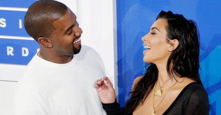 Kim Kardashian: So herrlich normal ist ihr Familienleben