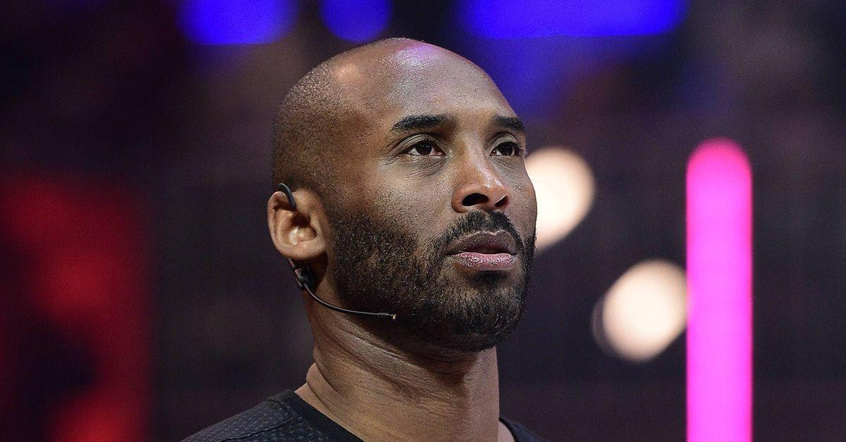 Kobe Bryant (†41): Zum aktuellen Stand