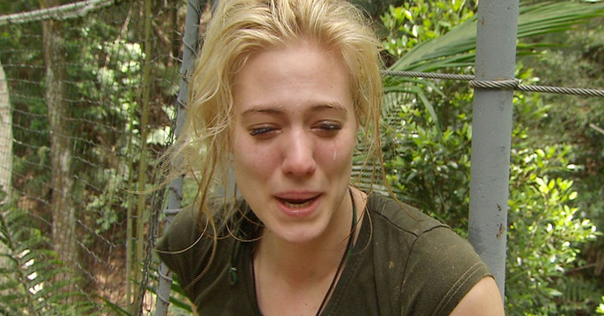 Dschungelcamp: Die krassesten Nervensägen aller Staffeln