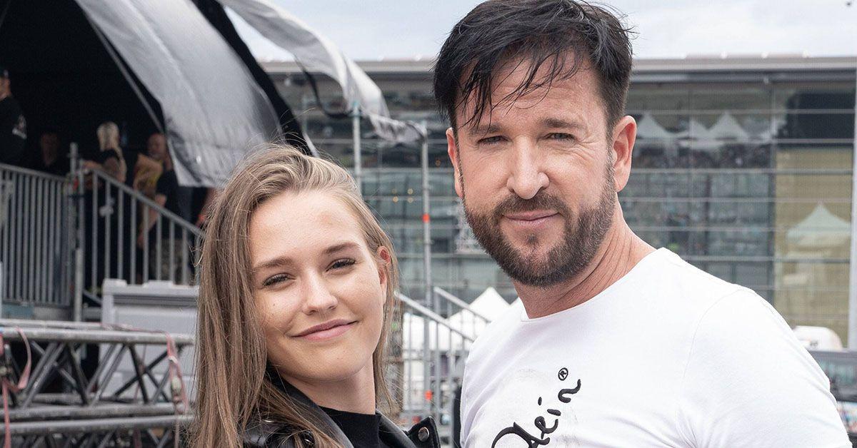 """Laura Müller im """"Playboy"""": """"Papa ist sehr stolz auf mich"""""""
