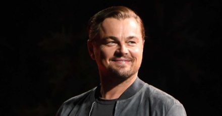 Leonardo DiCaprio spendet 2,7 Millionen Euro