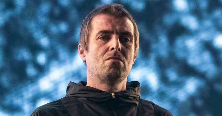 """Liam Gallagher: """"Ich mache das nicht, um mehr Fans zu gewinnen"""""""