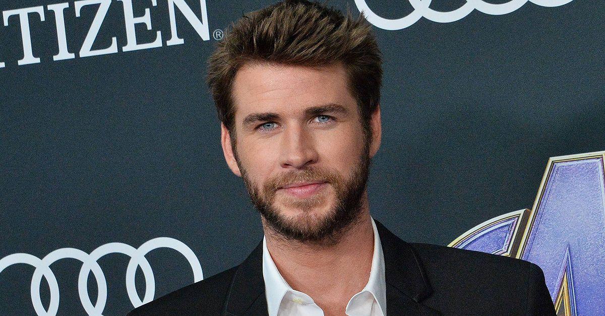 Frauenschwarm Liam Hemsworth wird 30