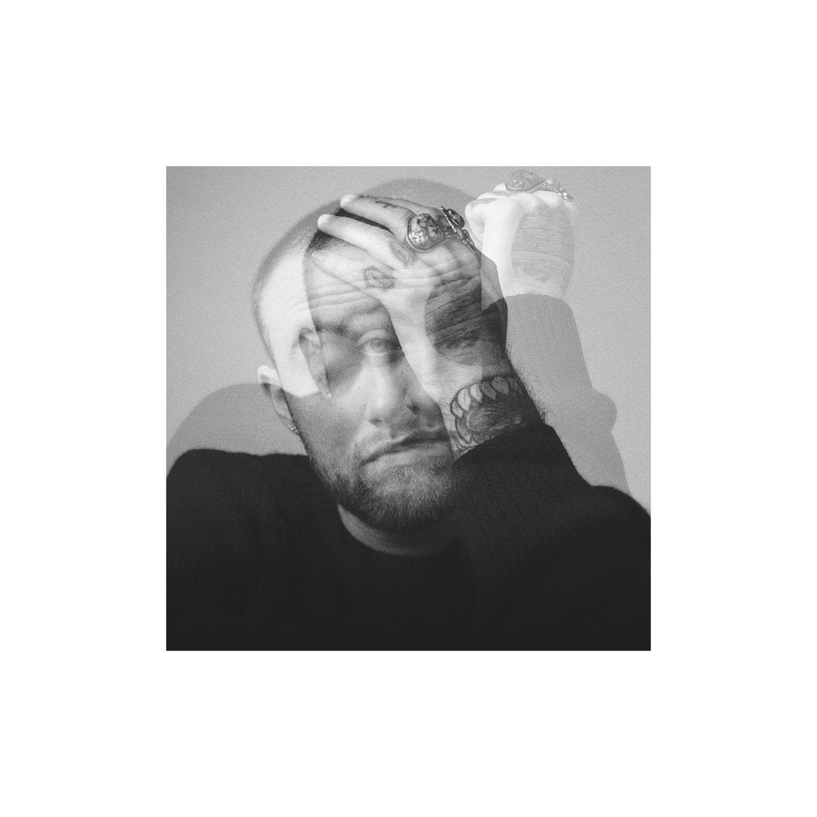 Mac Miller (†26): Familie veröffentlicht sein letztes Studioalbum