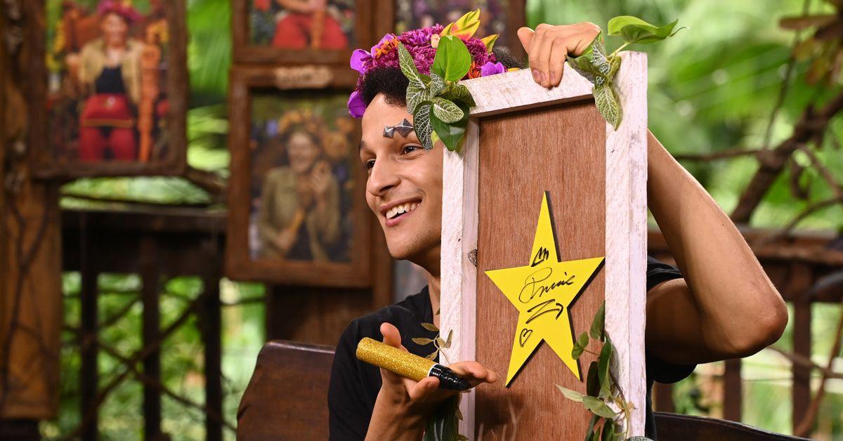 """Prince Damien sammelt Spenden mit neuem Song """"Easy Breezy"""""""
