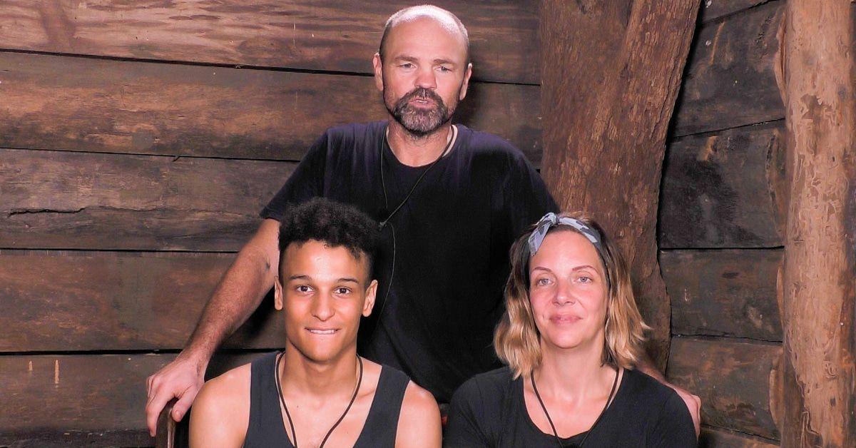 Dschungelcamp 2020: Prince Damien gewinnt die 14. Staffel