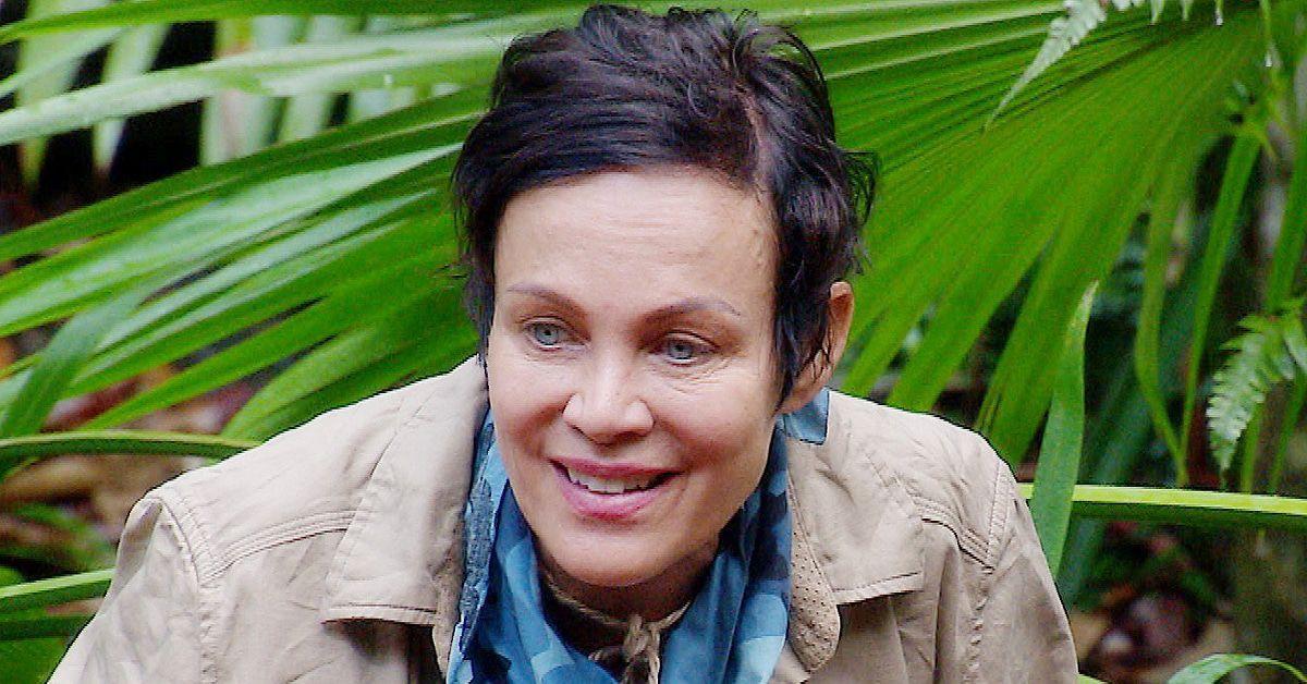 Sonja Kirchberger: Experte erklärt ihr jugendliches Gesicht