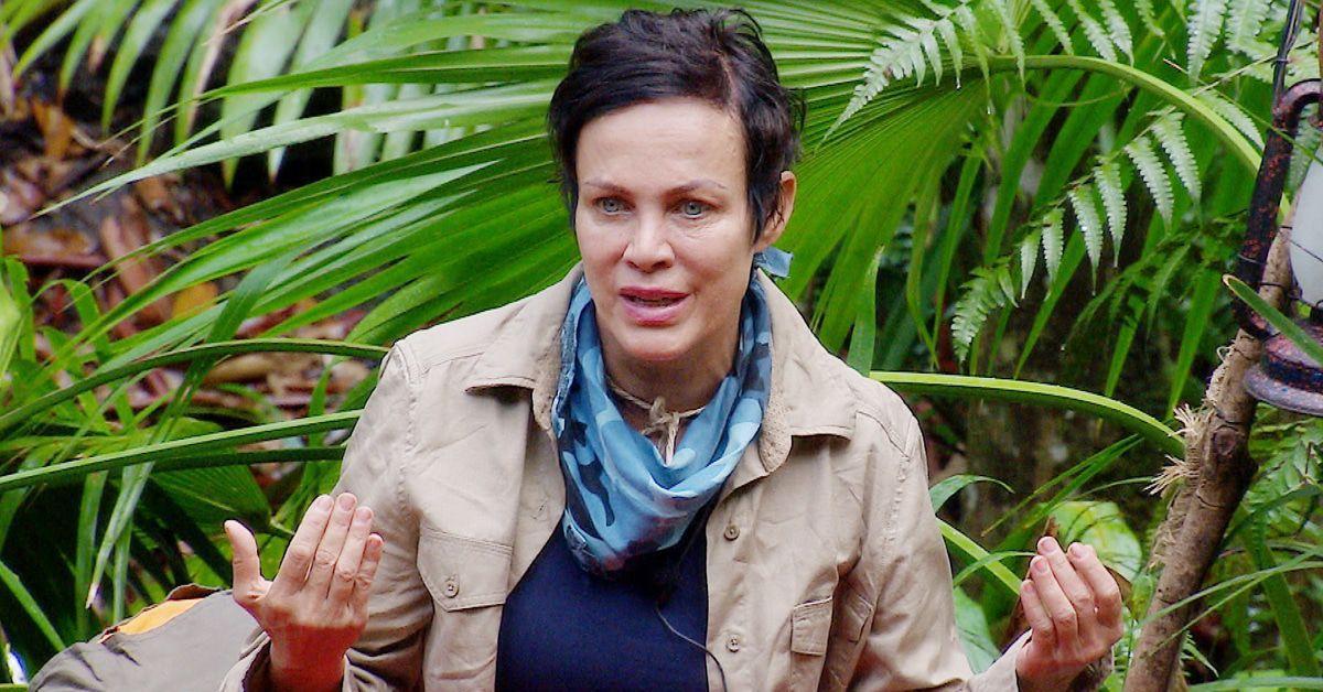 Sonja Kirchberger: Experte erklärt ihr glattgebügeltes Gesicht