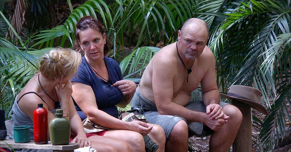 Michael Wendler weist Behauptungen seiner Ex zurück