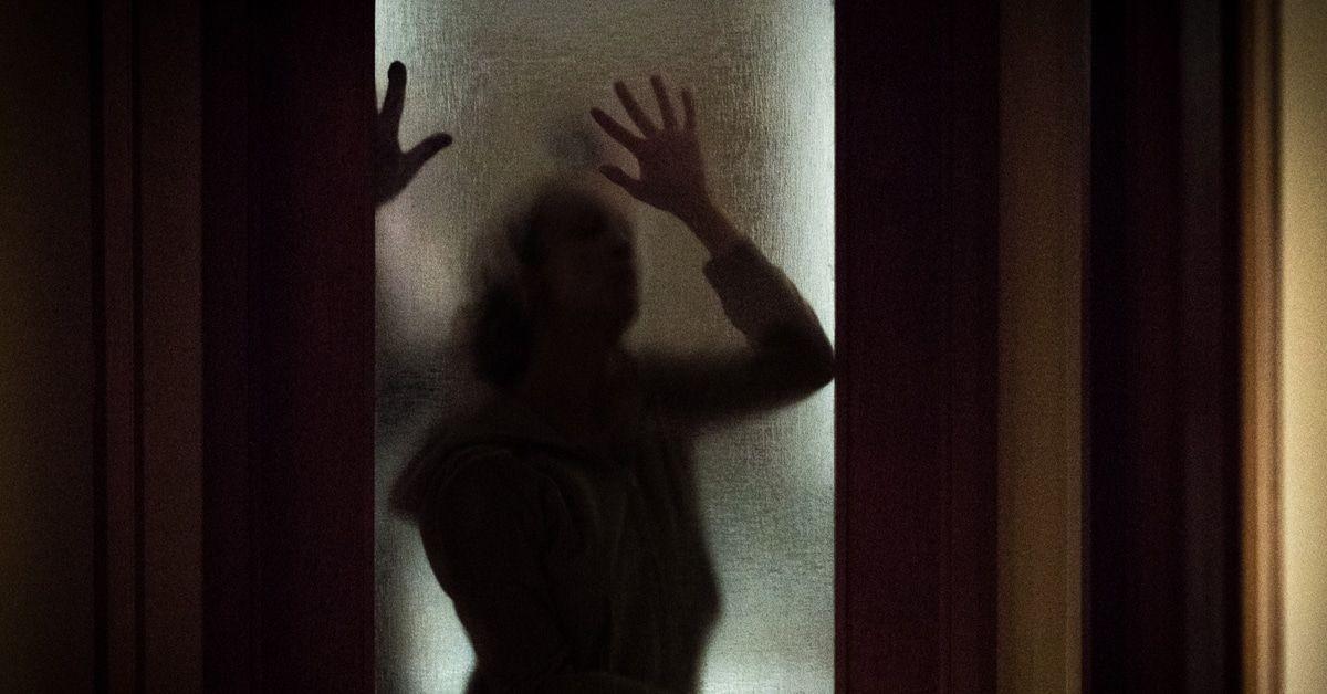 """Nicolas Pesces will mit """"The Grudge"""" das Publikum verstören"""